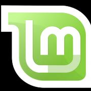 linux-mint-logo
