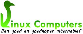 Linux computer kopen, Linux webshop, Linux computers
